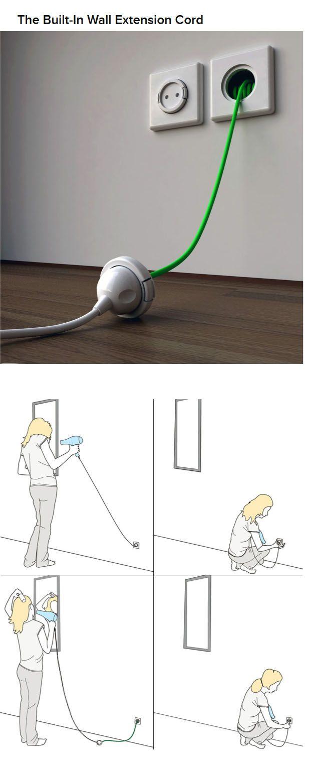 Good Ideas (26 pics)