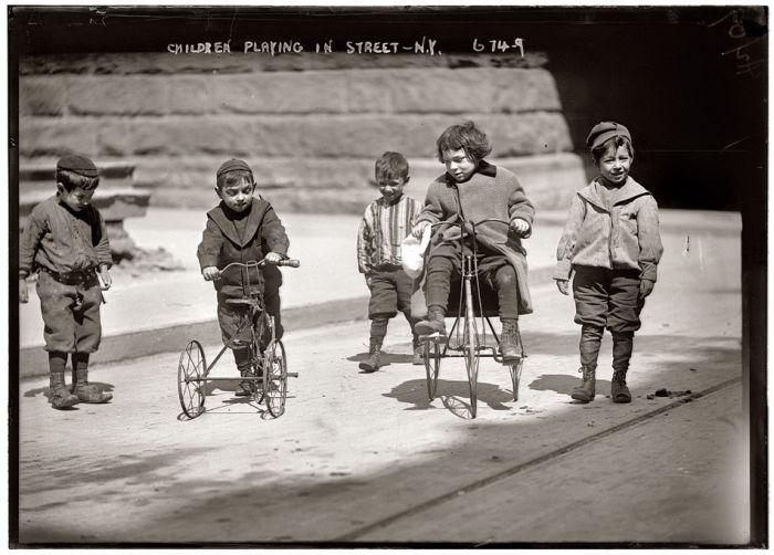 American Kids (50 pics)