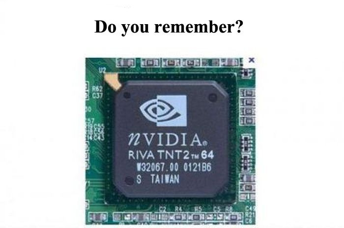 Do You Remember? (30 pics)