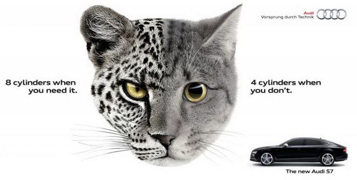 Creative Ads (34 pics)