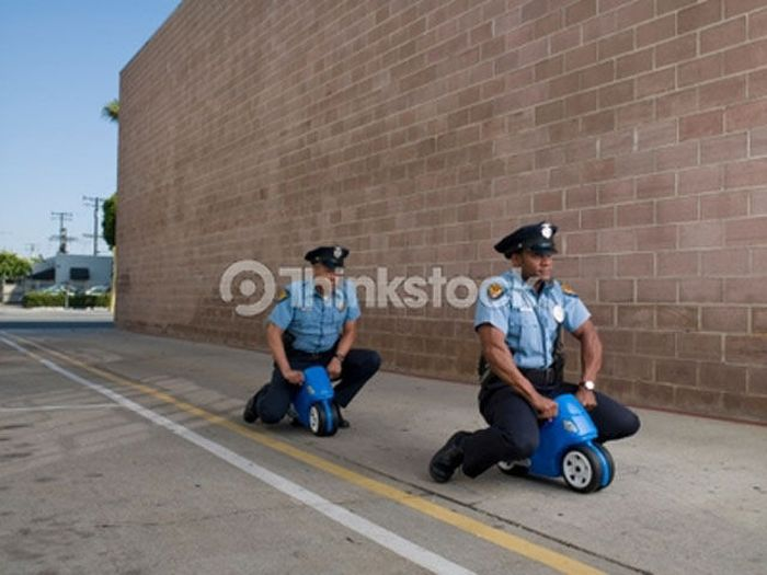 The Most Awkward Stock Pictures. Part 4 (40 pics)