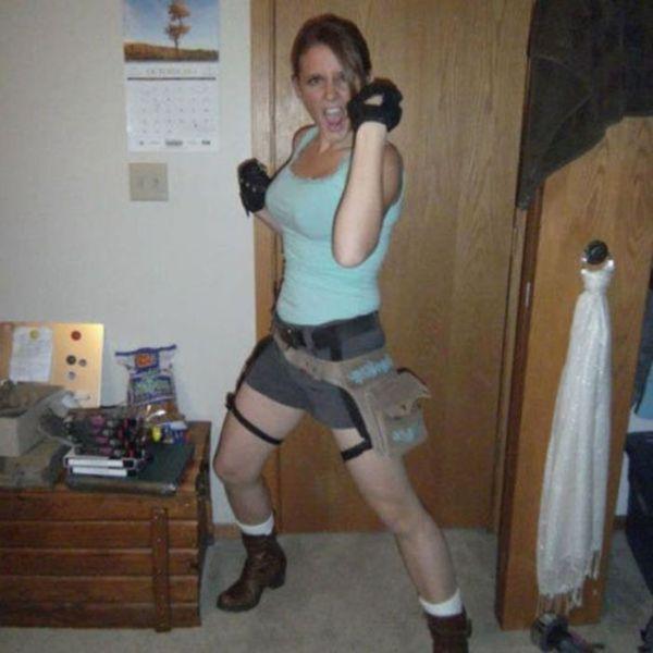 Bad Girls Have More Fun (39 pics)