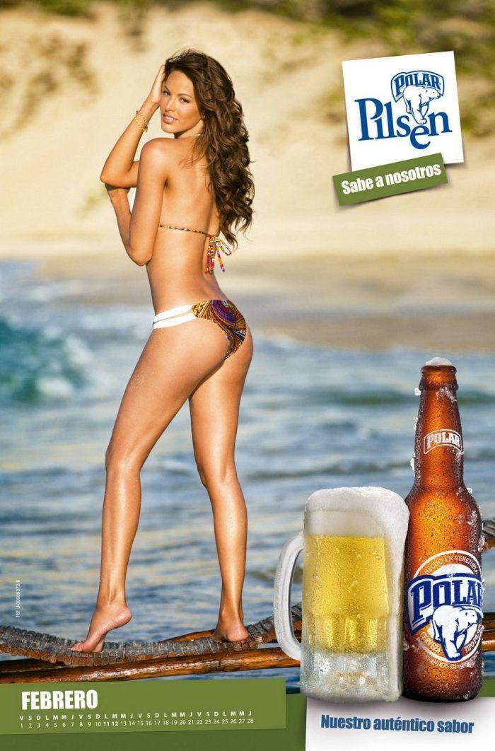 Marcas de bikini 04 - 1 part 7