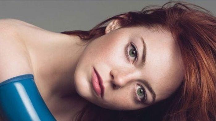 Photos of Emma Stone (50 pics)