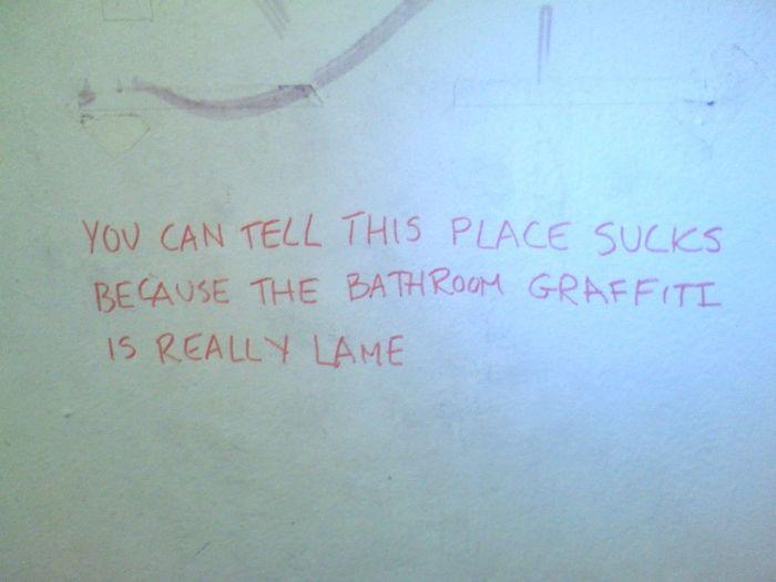 Awful Graffiti (23 pics)