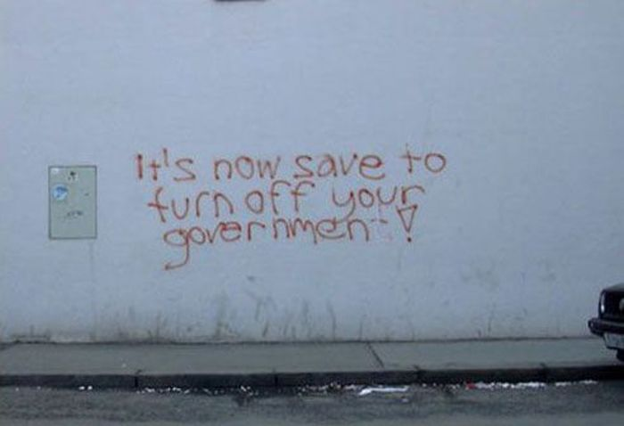 Awful Graffiti (23 pics)