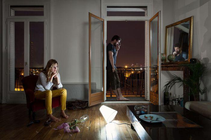Hopeless Romantic (13 pics)