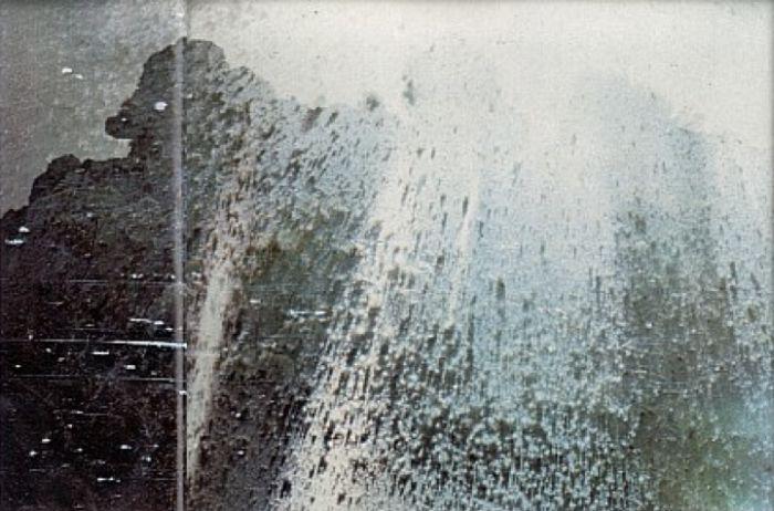 Last Pictures of Robert Landsberg (15 pics)