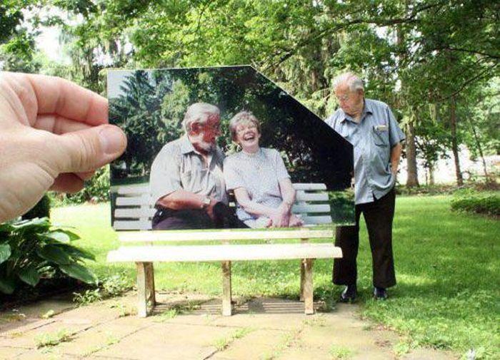 Inspiring Photos (46 pics)