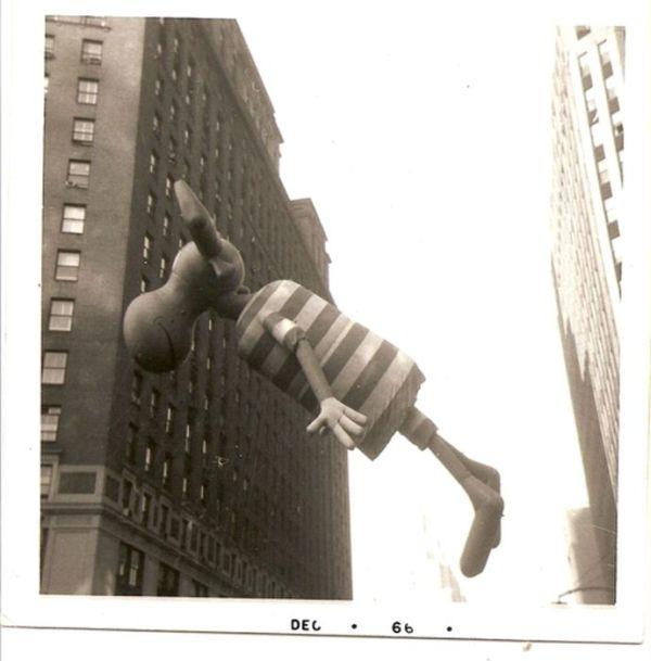 Old New York. Part 4 (46 pics)