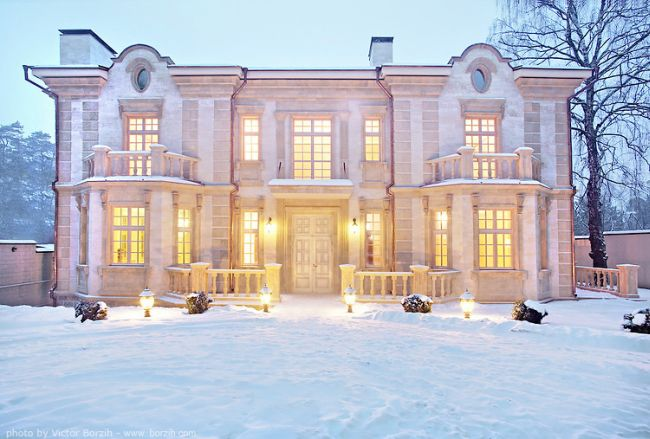 homes of the rich russians 150 pics. Black Bedroom Furniture Sets. Home Design Ideas