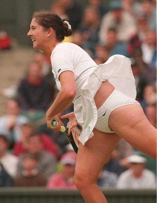 Sport Girls. Part 4 (70 pics)