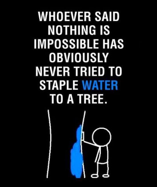 Inspirational Quotes (25 pics)