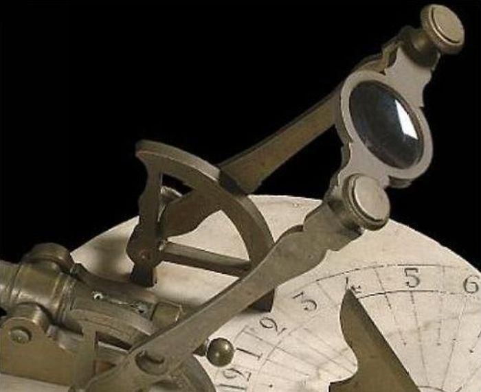Solar Cannon (9 pics)