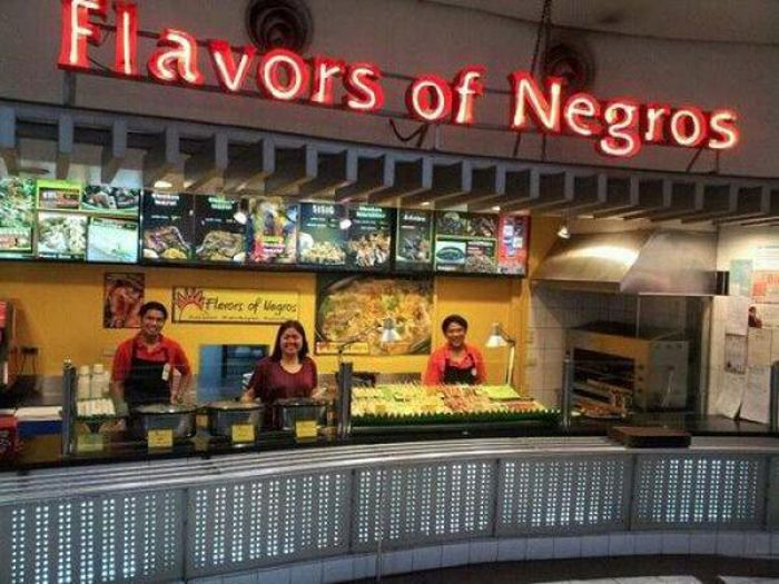 Accidental Racism (22 pics)