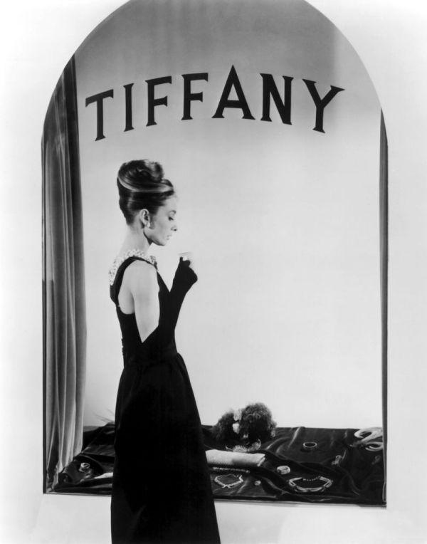 Gorgeous Audrey Hepburn (31 pics)