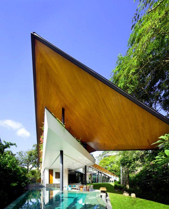 Luxury Homes (30 pics)