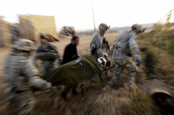 Military Photos (49 pics)