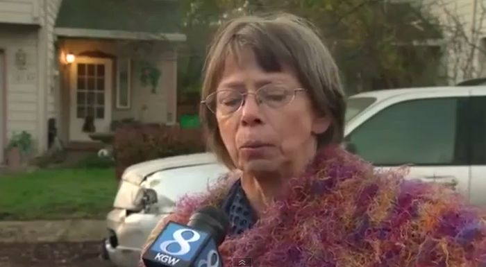 Best News Bloopers Of 2012. Part 4