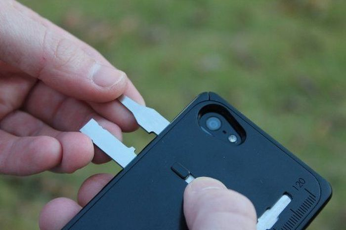 Cool iPhone Case (11 pics)