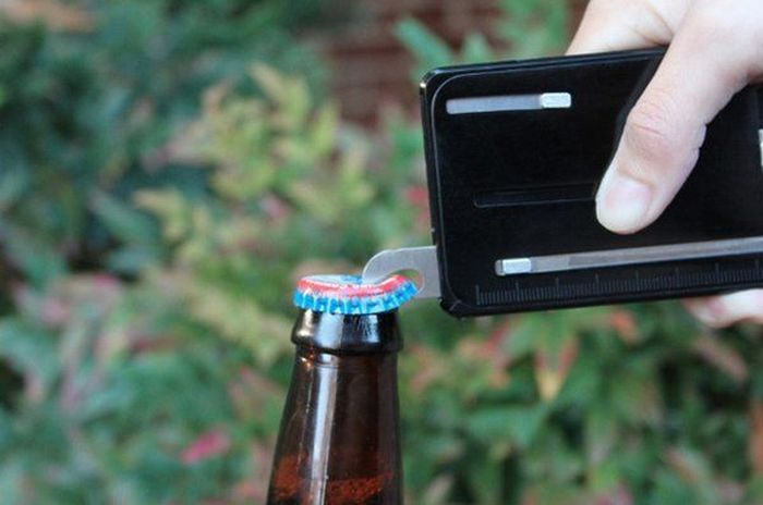 Cool iPhone Case (11 pics)