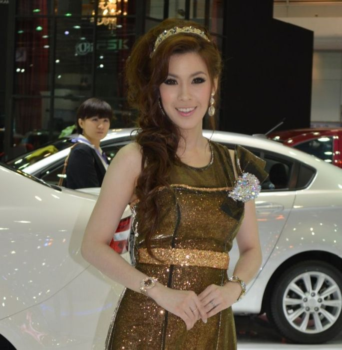spg mobil thailand