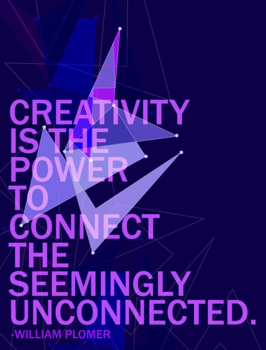 Quotes To Boost Your Creativity (23 pics)