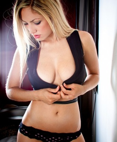 Hot Model Jade Bryce (25 pics)