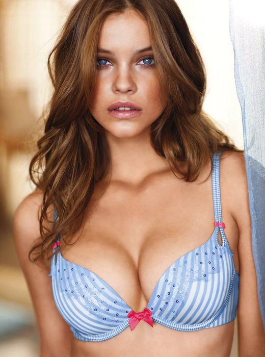Sexiest Photos of 2012 (50 pics)