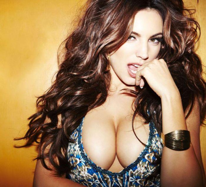 Sexiest Photos of 2012 (50 pics)