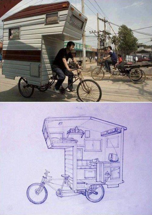 Real Nice Ideas (29 pics)