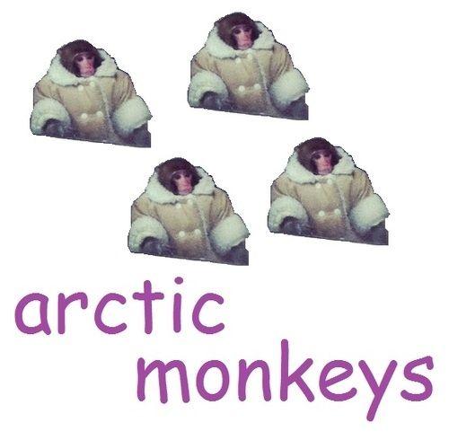 Ikea Monkey Meme Continues (35 pics)