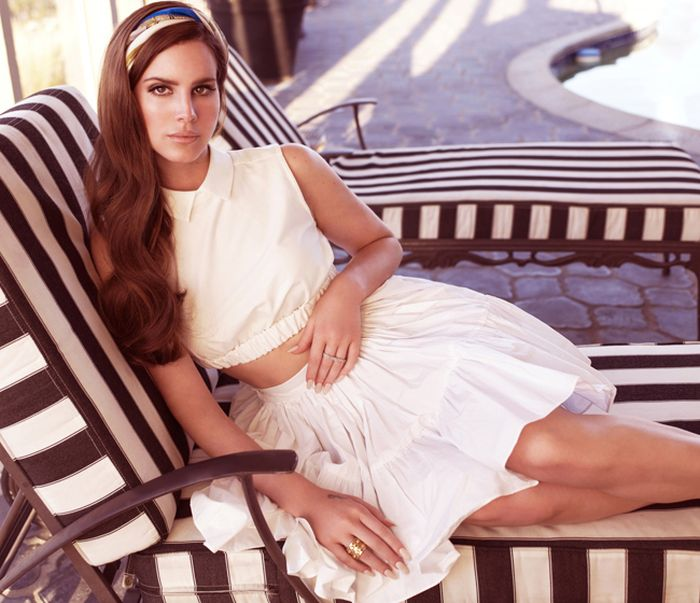 Top 99 Women. 2013 Edition (99 pics)