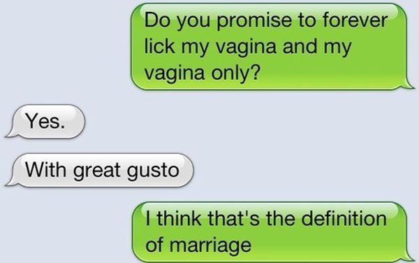 Autocorrects Fails. Part 4 (45 pics)
