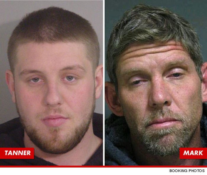 Guys Who Wanted Castrate And Kill Justin Bieber (5 pics)
