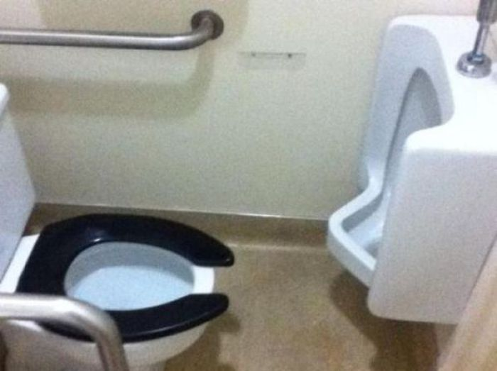 You Are Doing It Wrong. Part 6 (51 pics)