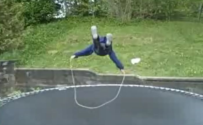 Best Fails of the Week 2 December 2012