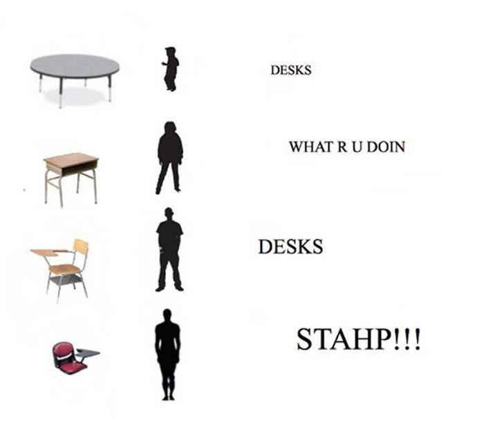 So True (32 pics)