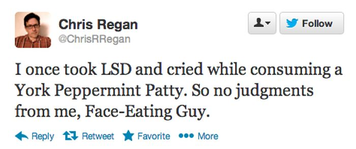 The Funniest Tweets of the Year (50 pics)