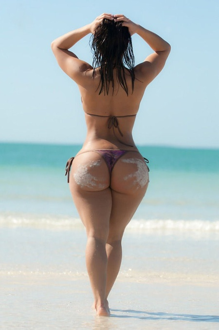 You Will Love These Girls (52 pics)