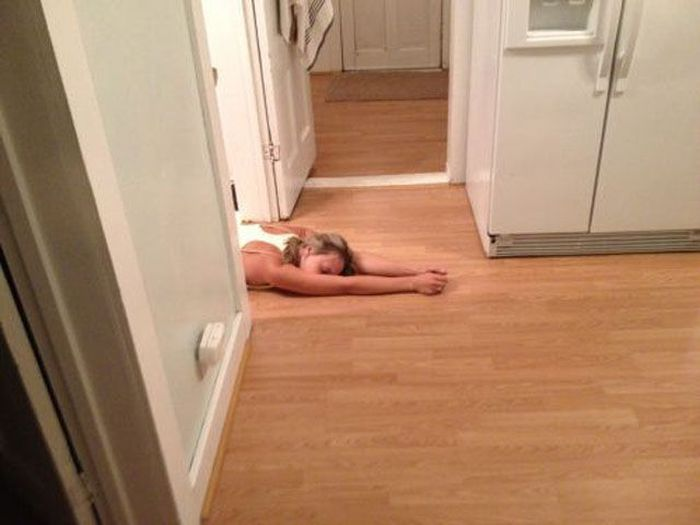 Drunk People (60 pics)