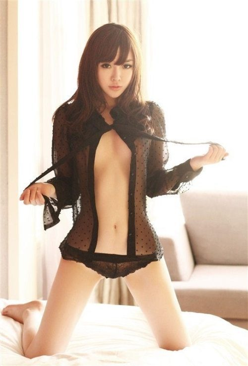 Asian Girls (37 pics)