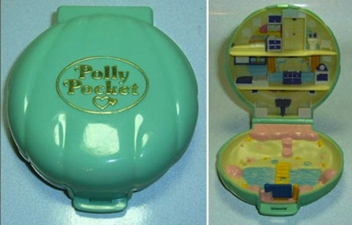 Christmas Gifts from the Past (50 pics)