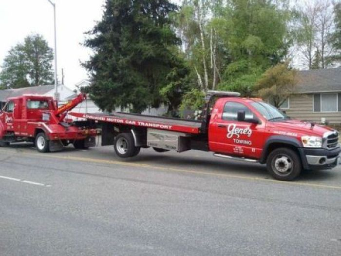 Dose of Irony (61 pics)