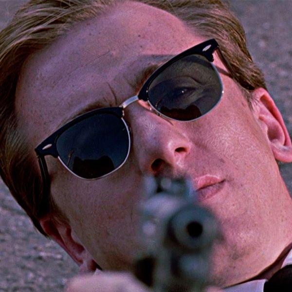 Tarantino Characters: Top 50 (50 pics)