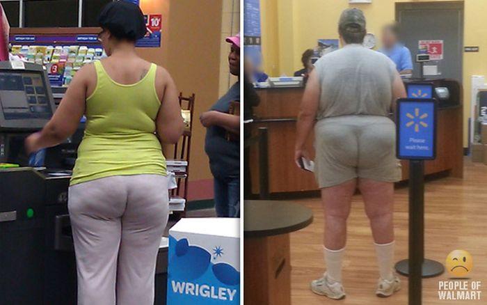 Bbw tights walmart