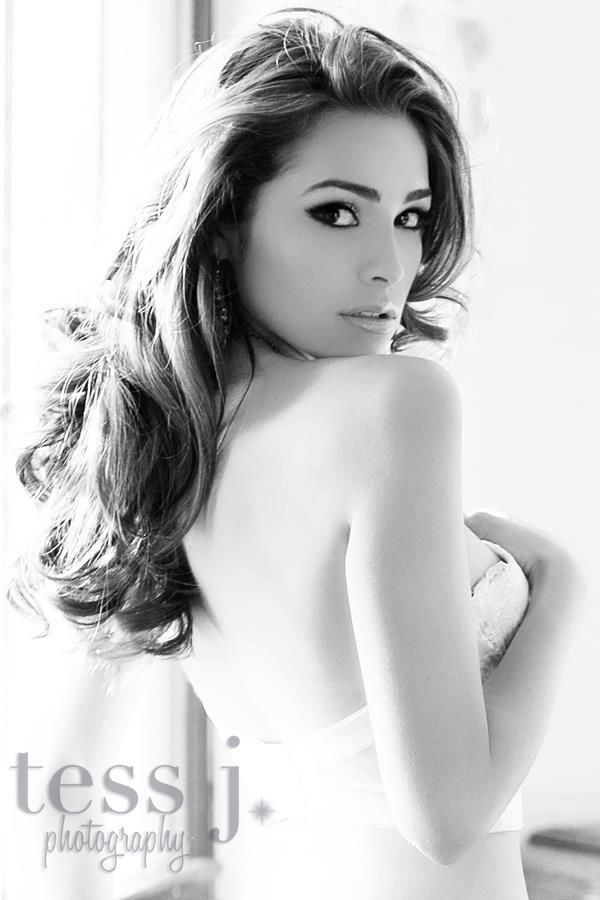 Photos of Olivia Culpo, Miss Universe 2012 (24 pics)
