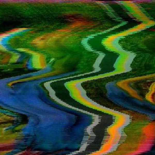 Trip Down Memory Lane. Part 3 (90 pics)