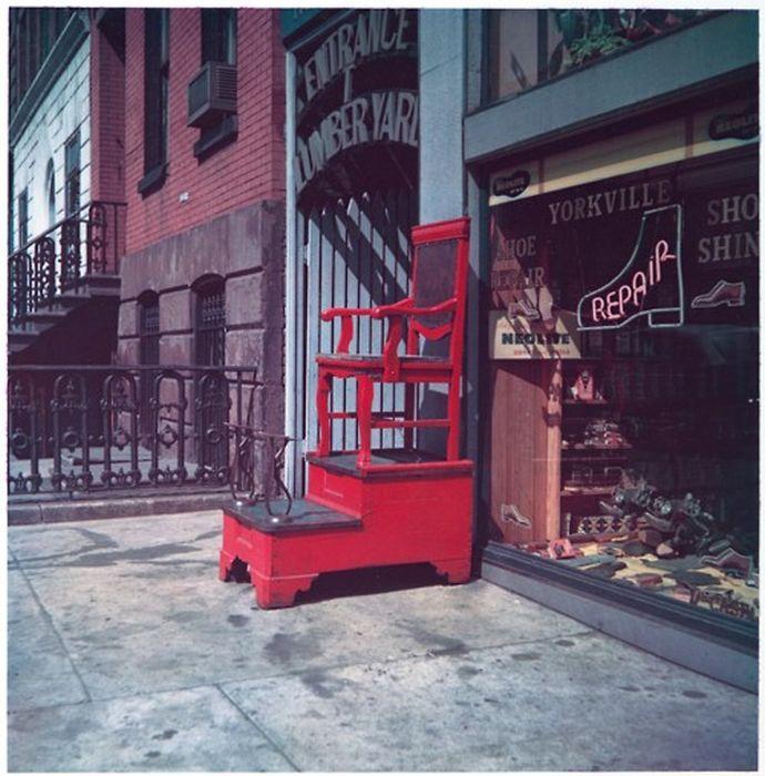 Old New York. Part 5 (67 pics)