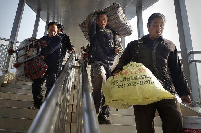 Σήμερα η Κίνα (51 pics)